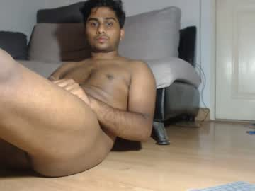 [09-09-20] aj_ajay143 private show from Chaturbate