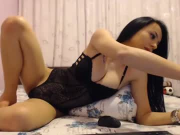 [21-02-20] amberr95 record private XXX show from Chaturbate