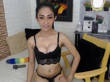 [12-11-20] darkprincessxx record show with toys from Chaturbate.com