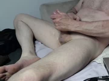 [26-07-21] mike30nbg record video with dildo