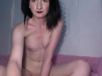 [19-07-20] black__swan69 private sex show from Chaturbate