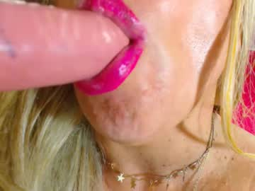 [19-03-20] sexyanal69xx private XXX show from Chaturbate