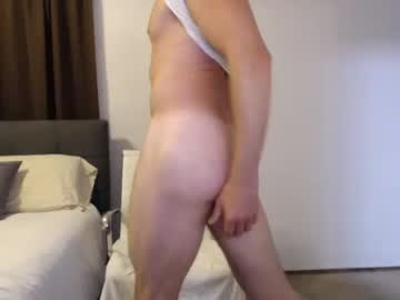 [11-04-20] gymjock22 record cam video from Chaturbate