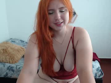[26-06-20] lulu_sexxxy record public show from Chaturbate.com