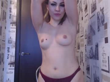[23-01-21] miss_mary69 toying record