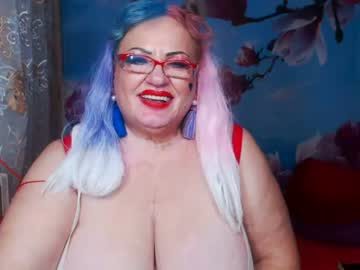 [31-10-20] neongloss video from Chaturbate