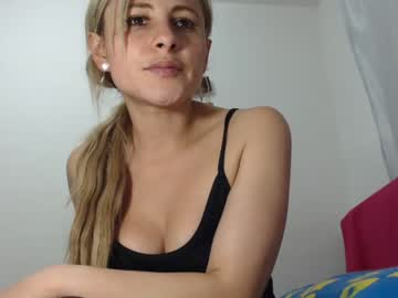 [03-03-21] paulamina01 record show with cum from Chaturbate