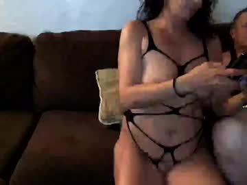 [22-07-20] 2freaks4yo record private from Chaturbate