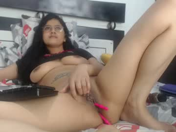 [13-07-20] canddysexxx_ record public show video from Chaturbate