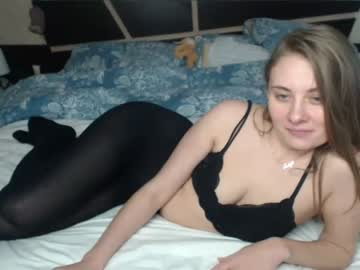 [30-05-20] blond_leen chaturbate video with toys