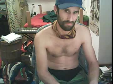 [24-10-20] ricorico23 blowjob show from Chaturbate.com