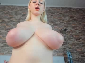 [27-06-20] kenziedawton record video from Chaturbate