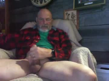 [03-01-21] bbwlvr16 record cam show from Chaturbate.com