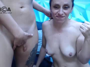 [04-03-21] canellatender cam show from Chaturbate