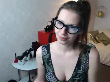 [30-01-20] ginaaddiction webcam video from Chaturbate