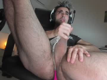 [08-11-20] king7045 record video from Chaturbate