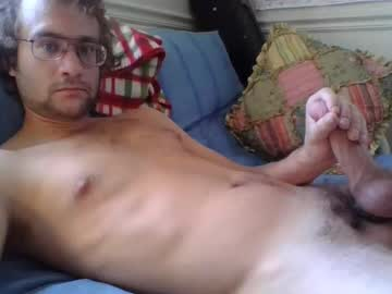 [27-06-20] peterderzz private show from Chaturbate