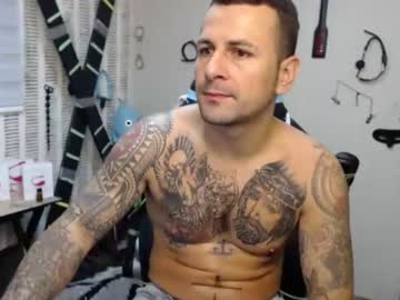 [06-10-21] dylan_fiit premium show from Chaturbate.com
