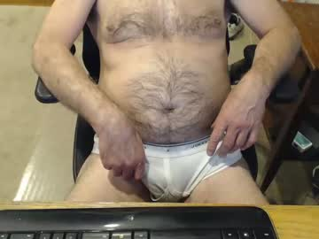 [28-05-21] fathersshout chaturbate video with toys