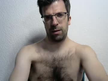 [10-06-20] valentins1981 private show from Chaturbate