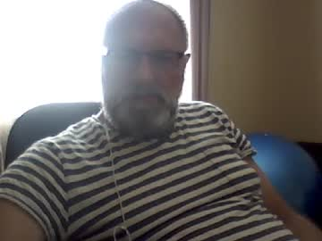 [04-09-20] acastor record private show from Chaturbate.com