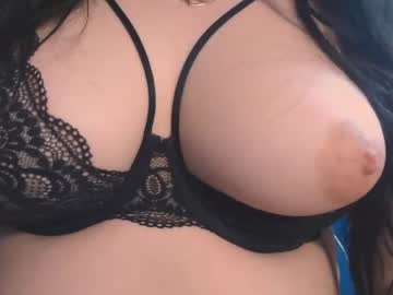 [26-06-20] bellelovexx record video from Chaturbate