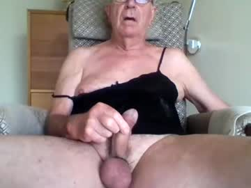 [18-06-21] verybilover record video with dildo from Chaturbate.com