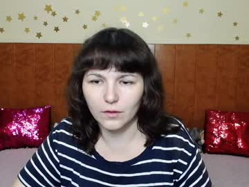 [21-07-20] aliceinks cam show from Chaturbate.com