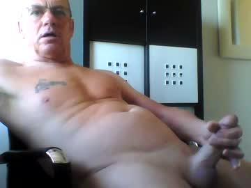 [22-02-21] pappnase111 private sex show from Chaturbate
