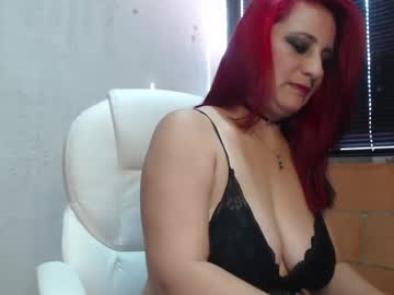 [02-11-20] stefanyhotmilf private webcam from Chaturbate