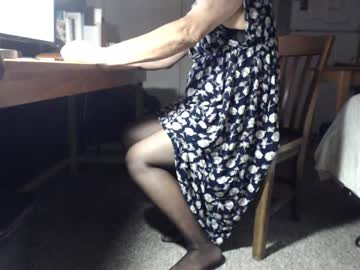 [19-09-20] auntieemma record webcam show from Chaturbate