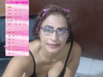 [30-09-21] babsy_squirt private show video from Chaturbate.com