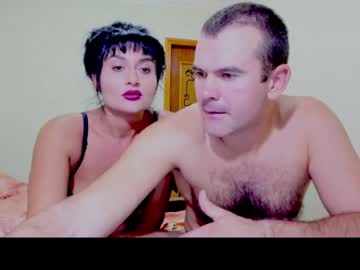 [17-10-21] couple_for_funs chaturbate webcam
