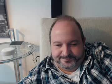 [24-10-20] chub4chas record private show video