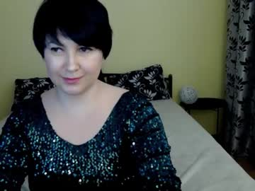 [03-04-20] goldylily record private show from Chaturbate