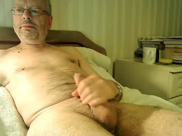 [03-05-20] koshe11 record show with cum from Chaturbate