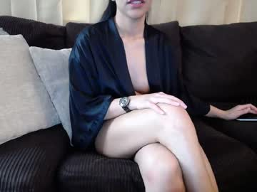 [03-05-20] kimmy_kiss video with dildo from Chaturbate.com