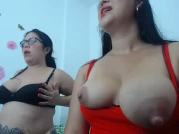 [13-09-20] pilar_lady26 record show with cum from Chaturbate.com