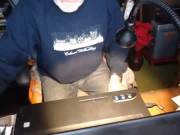 [13-12-20] slimfur record webcam video from Chaturbate.com