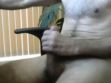 [27-02-20] wheatridge61 record private show from Chaturbate.com