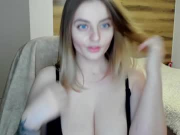 [16-04-20] miss_cox webcam video from Chaturbate