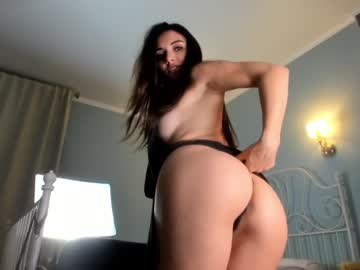 [03-10-21] mysweethobby private show video from Chaturbate.com