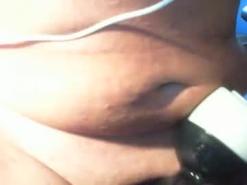[12-10-20] phoneman2459 record webcam show from Chaturbate