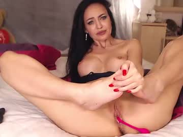 [22-02-20] naomiblack33 video with toys from Chaturbate