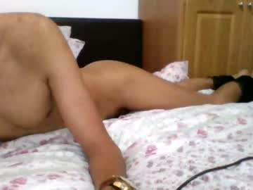 [09-11-20] wildcouples13 record video with dildo from Chaturbate.com