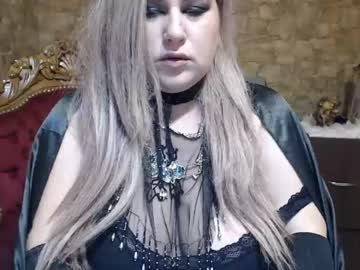 [21-03-21] avamikaiah record cam video from Chaturbate