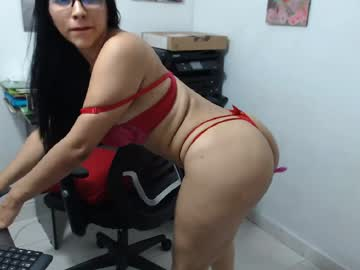 [08-08-20] devorah_soto video with toys from Chaturbate.com
