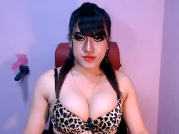 [01-03-21] xmistress_nataliax record private sex show from Chaturbate