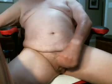 [22-07-21] freedup record video with toys from Chaturbate