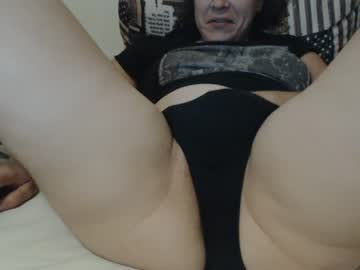 [24-08-20] sexysam25ss chaturbate private XXX show